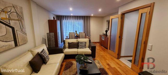 Apartamento T3 Venda em Baguim do Monte (Rio Tinto),Gondomar