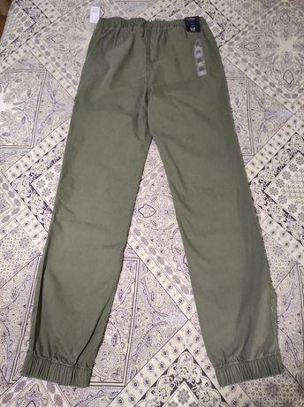 Штаны джинсы брюки Gap