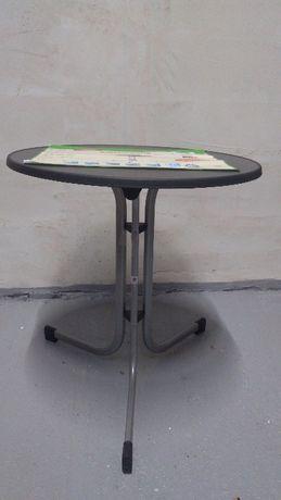 Stolik rozkładany 70 cm M081