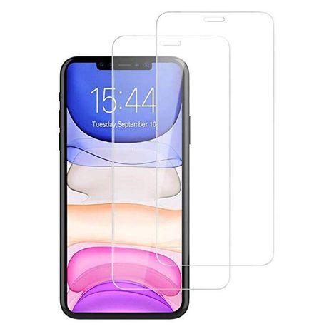 Películas IPhone 11, 11 pro, 11 pro max, 12 mini, 12 pro, 12 pro max