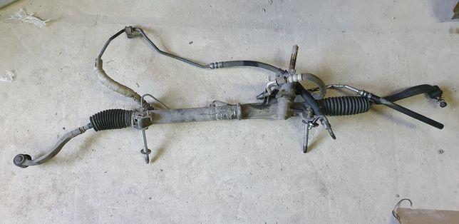 Рульва рейка Citroen C5