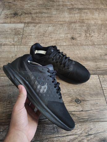 Кроссовки Nike Downshifter 4