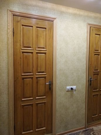 продам 3 комнатную квартиру по улице Ватутина