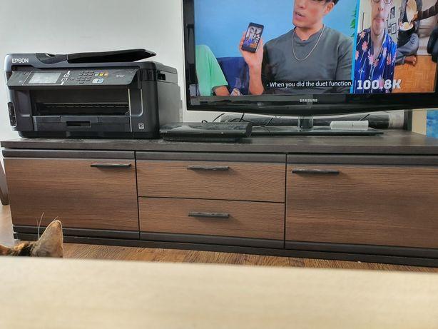 Szafka pod telewizor, szafka rtv