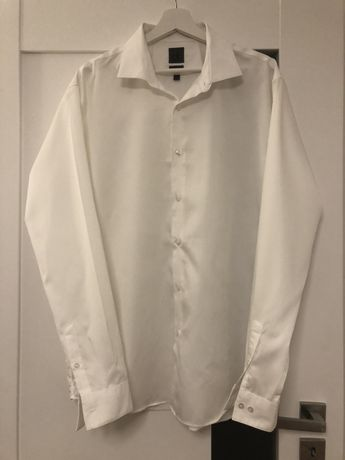 Koszula CK Calvin Klein XXL 44
