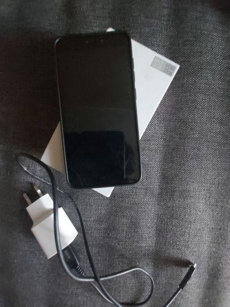 Смартфон  Xiaomi Redmi 4 x