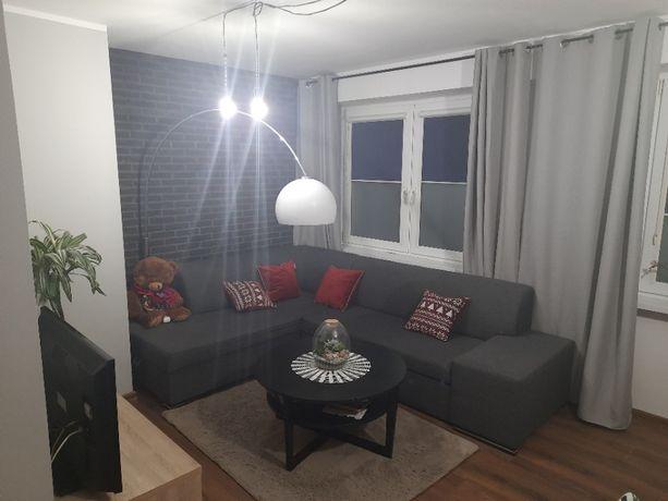 Pilnie sprzedam mieszkanie 2-pokojowe