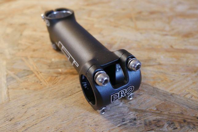 Wspornik kierownicy, mostki 90mm / 110mm / różne