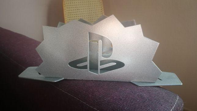 Podstawka pionowa do PS4 slim
