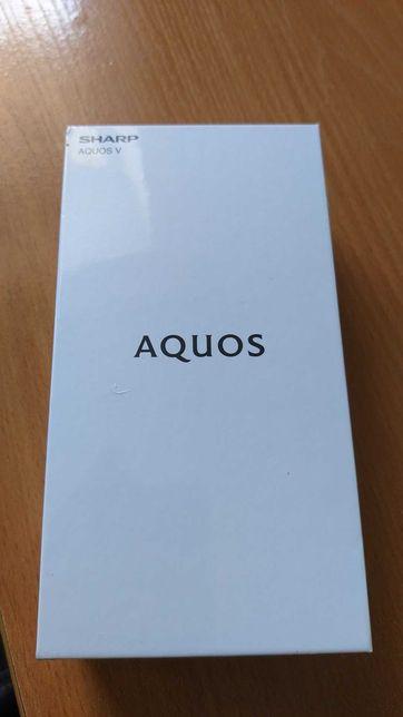 Sharp Aquos V BLACK 4/64GB Глобальная версия