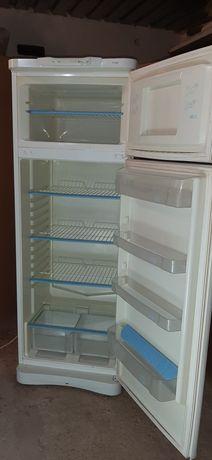 Холодильник Indesit Доставка