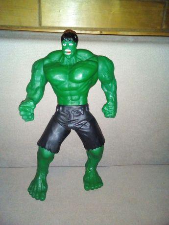 Figurka Halka 30 cm wys.
