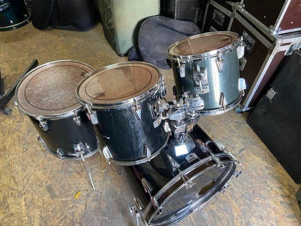Продам TAMA Granstar Сustom Japan барабанная установка