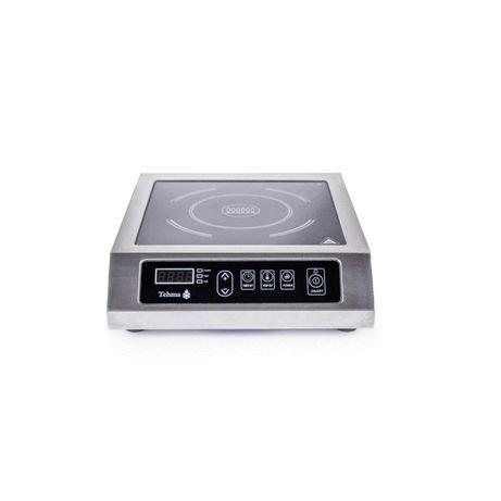 Индукционные плиты 1-но, 2-х, 4-х конфорочные от Производителя