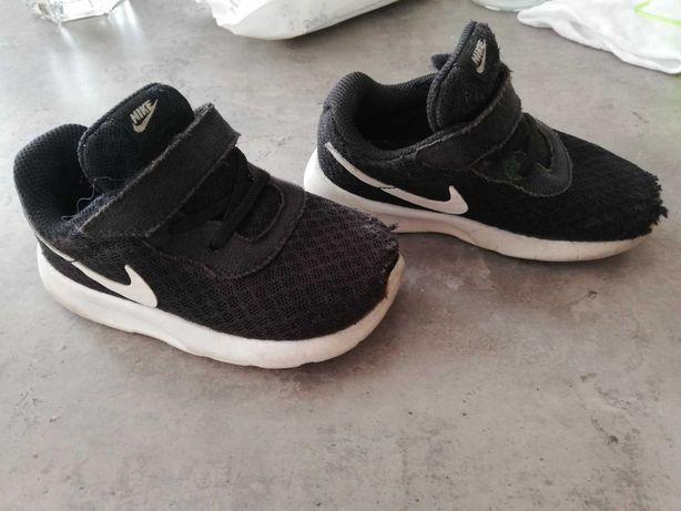 Nike 23,5 13 cm