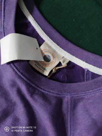 Bluzeczka nowa !!