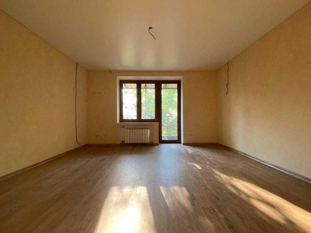 Продам 1-комн. квартира на Люстдорфской дор./Костанди/Таирово