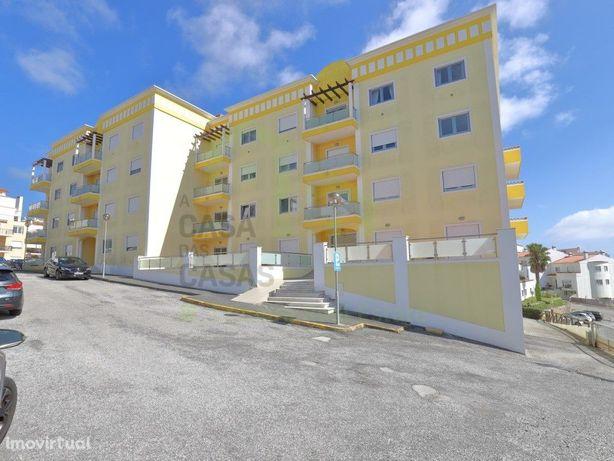 Apartamento T4+1- Ericeira, A Casa das Casas