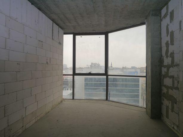 3-х комнатная квартира в центре  по ул. Греческая, парк Шевченко