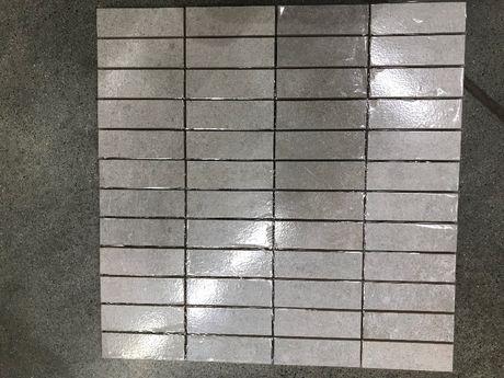 OBI. Mozaika Duo szara. Obniżka ceny z 42,99 na 11,98.