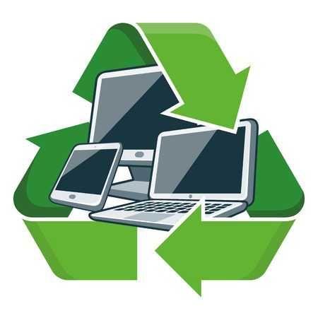 compramos eletrónicos usados ou reciclagem, tv´s, telemóveis