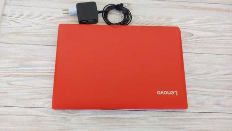Lenovo 330-15 красный Intel i3-8130 3.2 GHz,HDD 1Tb, ОЗУ 8 DDR4