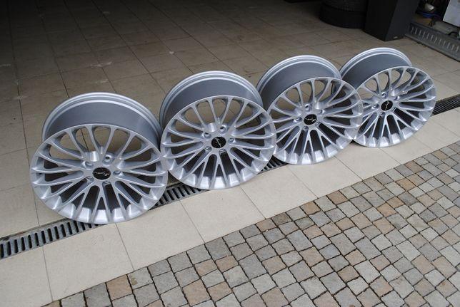 Kola felgi Breyton LS 19 BMW 5x120 8,5 9,5 et 42