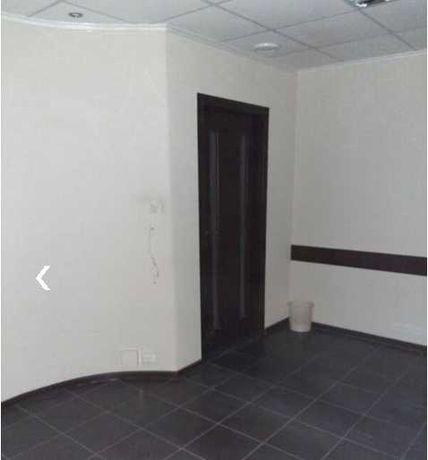 Продам не жилое помещение на В.Жуковского 4а  (VNV)