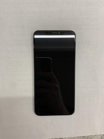 Оригинальный экран модульный дисплей на iPhone XS Max