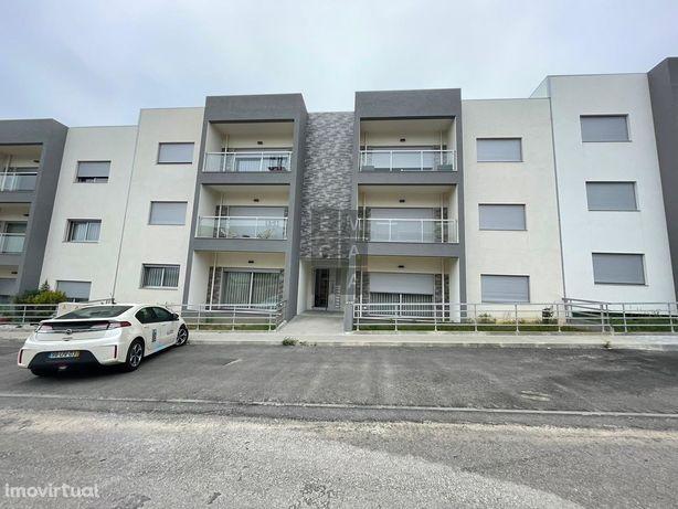 Apartamentos Novos T3 em Loureiro