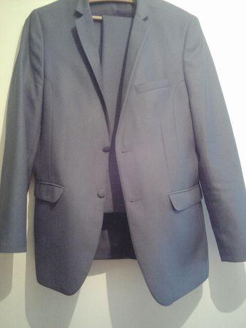 Продам костюм МБР