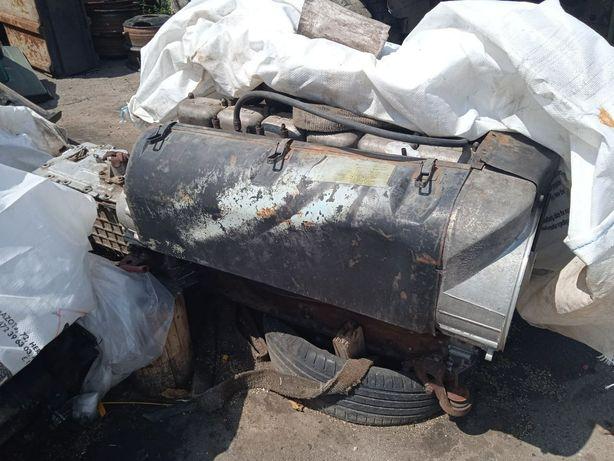 Двигун/Мотор для ГАЗ 4301 в Хорошому Стані!