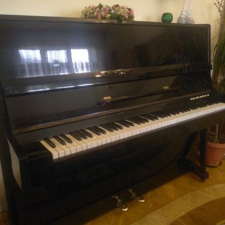 Піаніно Україна .