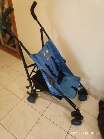 carrinho de bebé babies r us