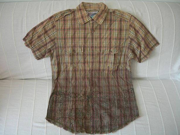 Camisa da Desigual, tamanho: Medium