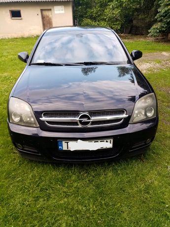 Opel Vectra signum C 3.0 V6 cdti 2004r Części
