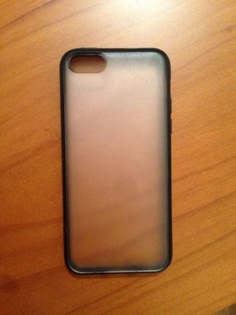 Capa iPhone 5, 5s