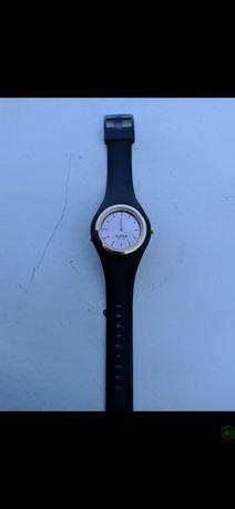 Часы Alfex 5751 швейцарские женские