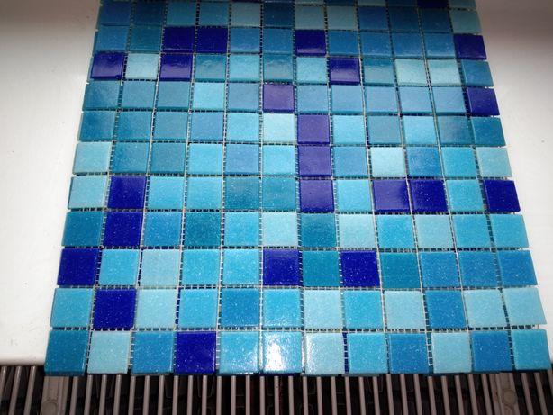 Мозаика плитка продам срочно
