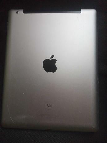 Планшет Apple  Ipad 2  10 дюйм