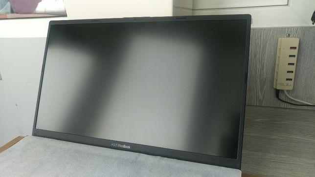 "ультрабук/ноутбук Asus Vivobook 15 F512JA 15.6""/i3-1005G1/8Gb/128GbSSD"