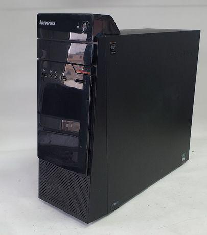 Komputer Lenovo S200 Pentium J3710 Quad Core/ 1000GB/ 8GB