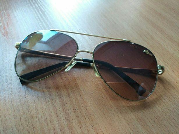 Солнцезащитные очки Lacosta