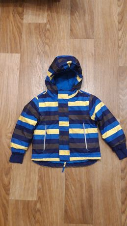 Куртка и штаны Lupilu 86/92