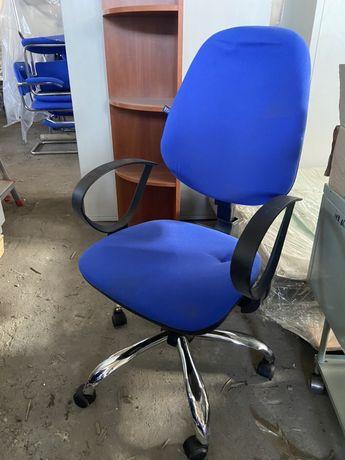 Кресло Galant GTP chrome