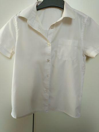Koszula F&F rozmiar 116