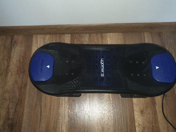 PlayStation 2 Snowboard deskorolka