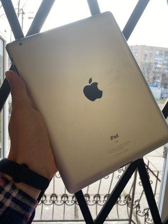 iPad 2/3/4 МИНИ ребенку mini оригинальны фильмы игры айпад планшет