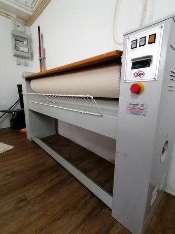 Aluguer Calandra máquina de passar roupa / Engomadoria /Self-service