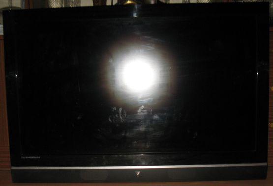 "telewizor Tevion MD 30113 UKA 40"""